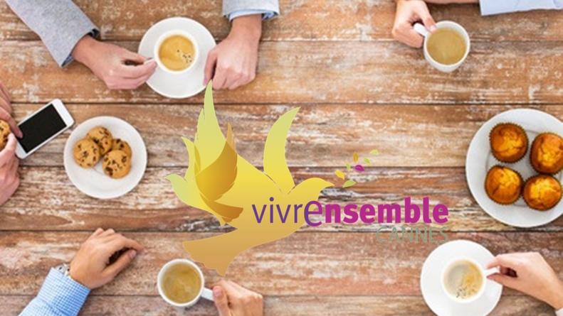 DERNIER BLABLA CAFE DE L'ANNEE 2016, A NE PAS MANQUER !!! LUNDI 5 DECEMBRE A PARTIR DE 19H00...
