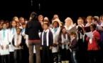 Vidéo Espace Miramar - 1er festival VEAC : 13 novembre 2011