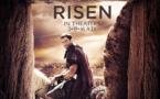 """Evénement : Cinéma - à découvrir """"RISEN""""  - Un centurion enquête sur la résurrection de Jésus..."""