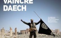 A découvrir : La revue de presse d'Anaïs Sorce du 06 avril – Terrorisme