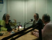 Toutes les émissions 2012 sur RCF Nice Côte d'Azur....en attendant la cuvée 2013...