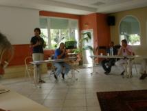3ème Festival du VEAC le 29 septembre : réunion préparatoire