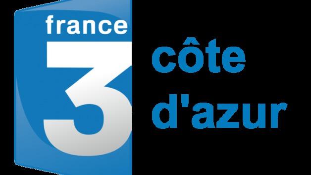 Quand France 3 Côte d'Azur et Plein Sud TV se font l'écho du Vivre ensemble à Cannes...