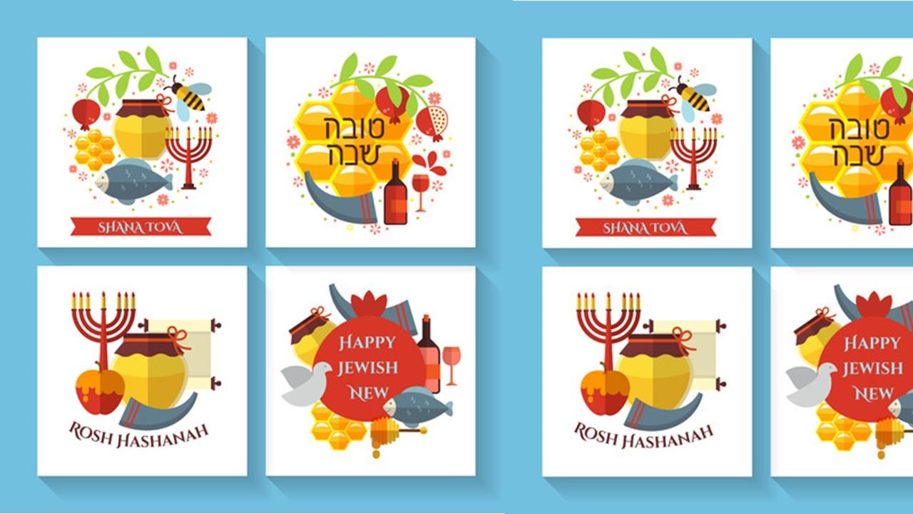 Le BlaBla Café qui devait avoir lieu le Lundi 3 octobre est reporté au Lundi 7 Novembre... pour cause de Nouvel an de nos amis juifs !!!!