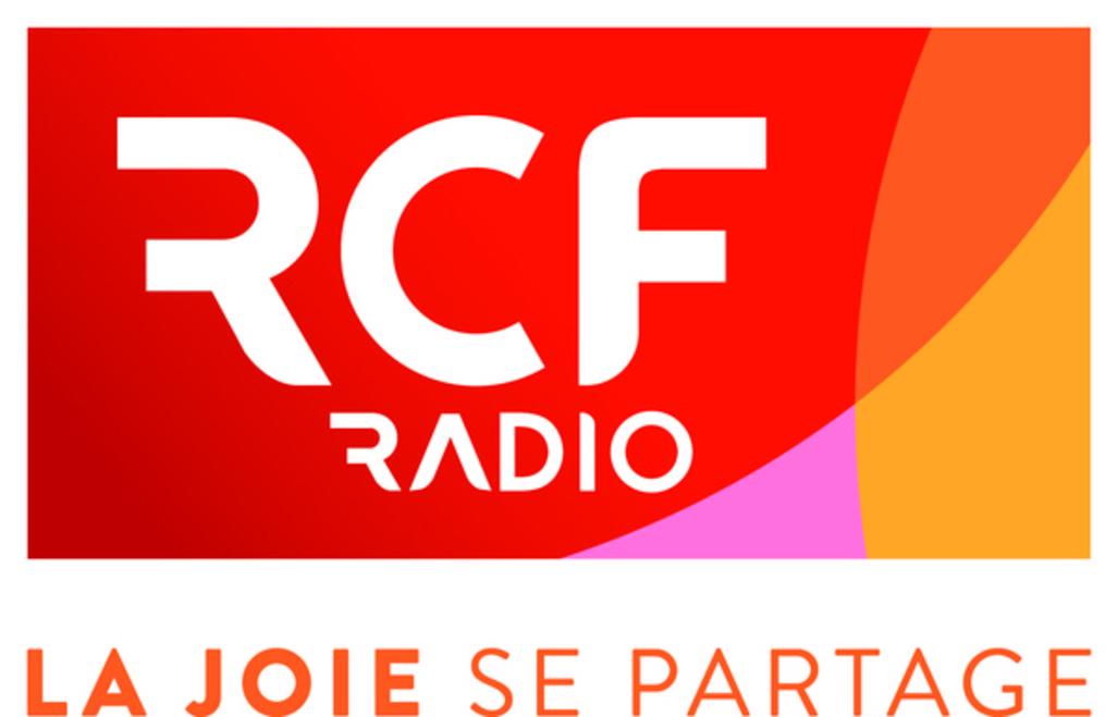 """RCF Nice-Côte d'Azur en MAI 2017... Ecoutez les émissions hebdomadaires Vivre Ensemble A Cannes, """"Croyants, ensemble vers la Paix ! !"""