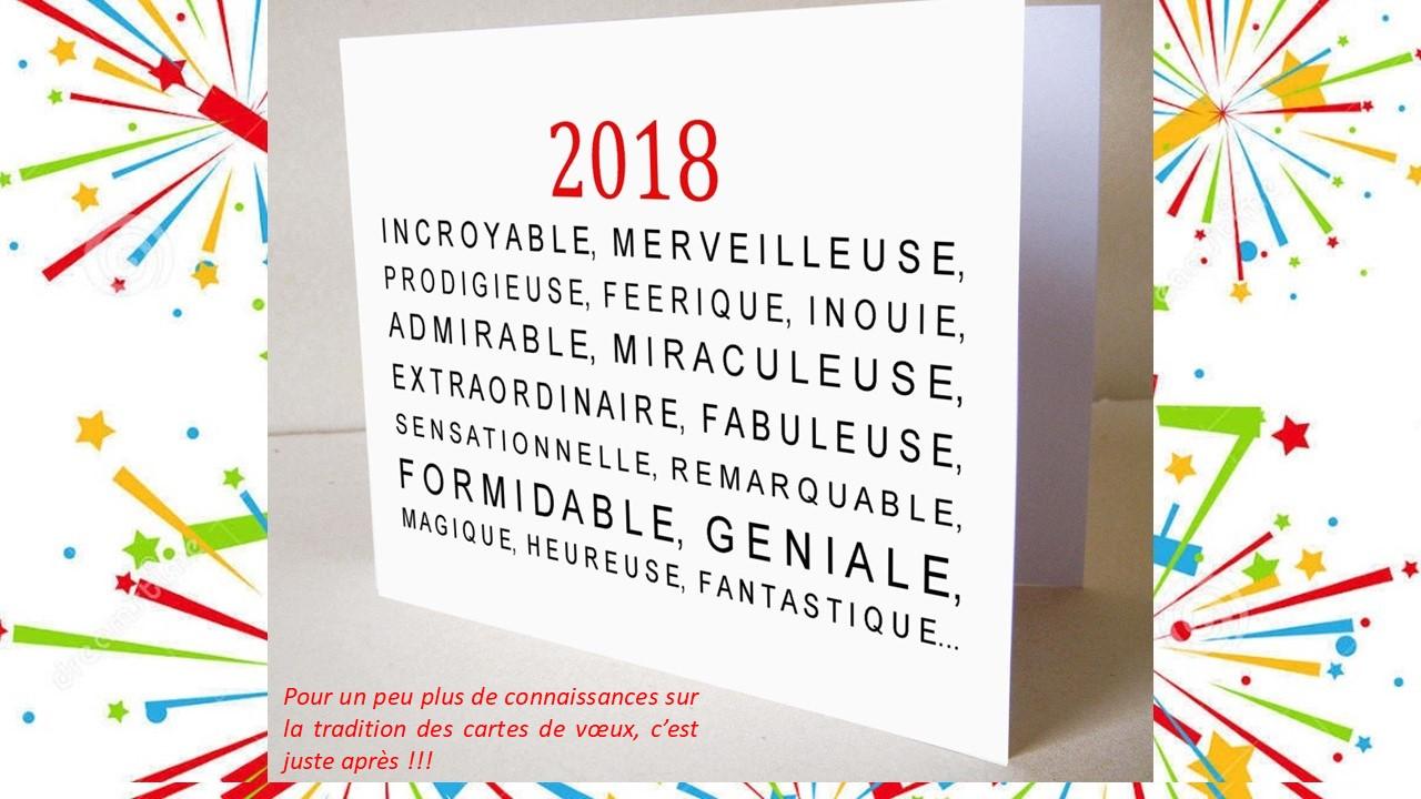 """RCF Nice-Côte d'Azur en Janvier 2018... Ecoutez les émissions hebdomadaires Vivre Ensemble A Cannes, """"Croyants, ensemble vers la Paix ! !"""