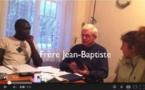 Mosquée de Cannes : Réunion préparatoire du 1er Festival du VEAC