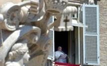 Message du Pape aux musulmans pour la fin du Ramadan