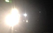 """Enseignement de Droupla Sempa - 11/10/2013 chez """"Yogalis"""" Mougins"""