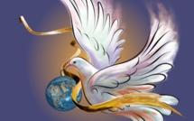 Venez découvrir le programme des émissions RCF de Décembre 2014